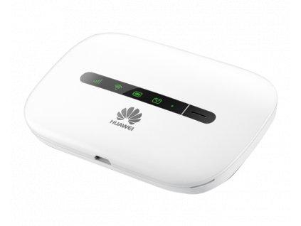 373129 961167 Huawei E5330 bigdetail
