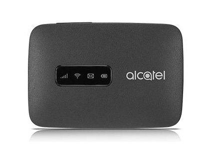Alcatel LinkZone MW40 detail big01