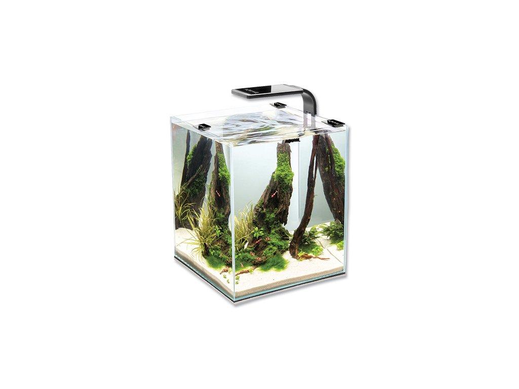 Aquael Shrimp Smart akvarijní set 10 l