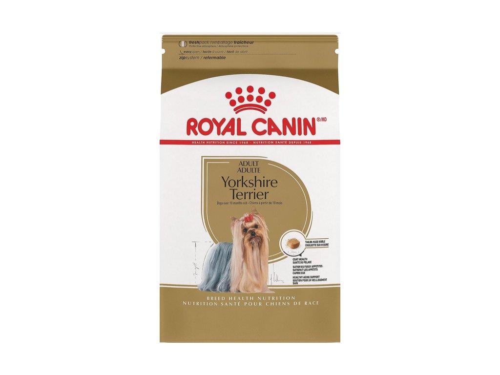 royal canin yorkshire terrier adult 1 5kg default