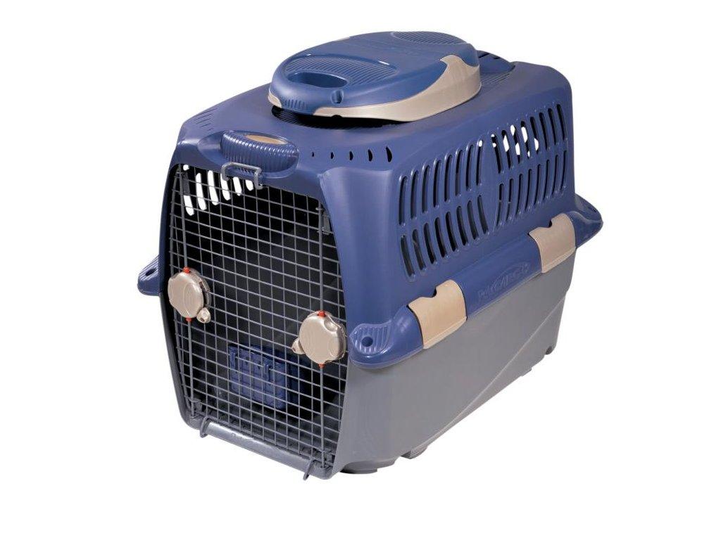 Přepravka DogIt Pet Cargo 500