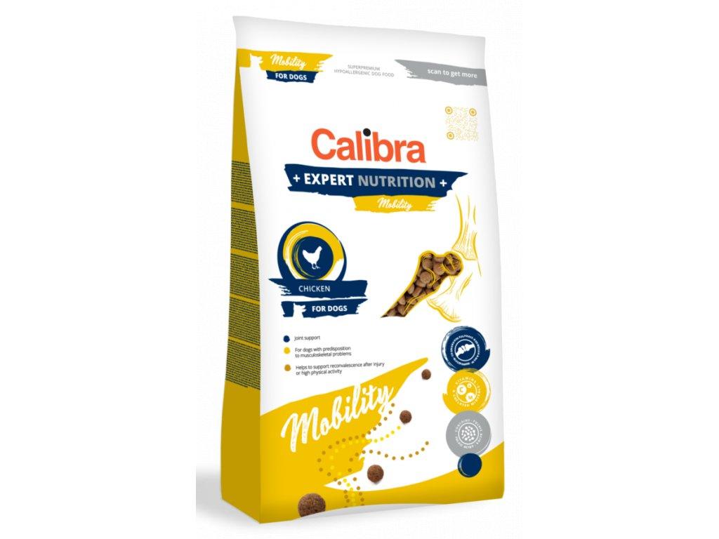calibra dog EN mobility 835x1024