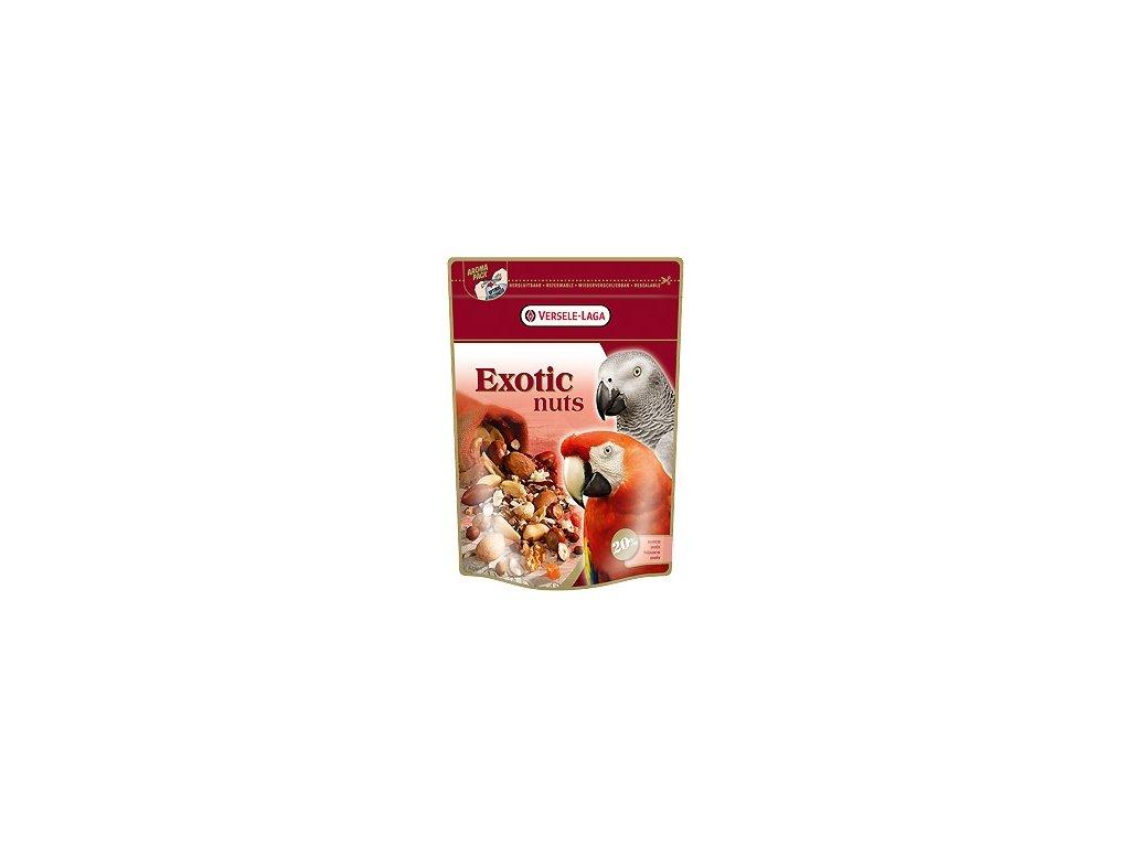 Versele Laga Exotic Nuts Mix 750 g