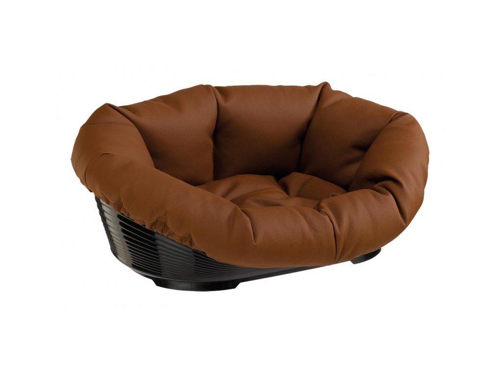 Ferplast Sofa Prestige 2