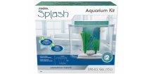 Akvárium set MARINA Splash