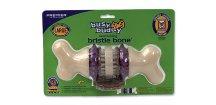 Hračka BB Bristle Bone M