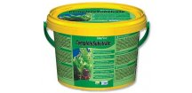 TETRA Plant Complete Substrate 13kg