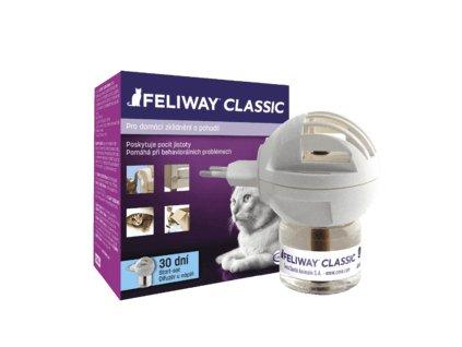 FELIWAY CLASSIC difuzer