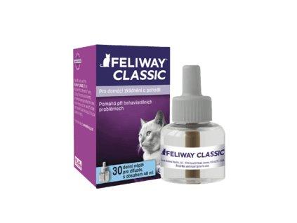 FELIWAY CLASSIC napln