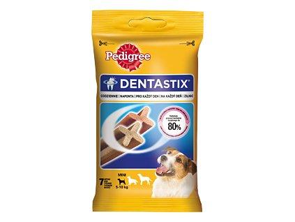 Pedigree Denta Stix Mini 110g