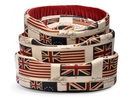 Pelech British
