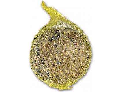 Agros Koule lojová 90 g