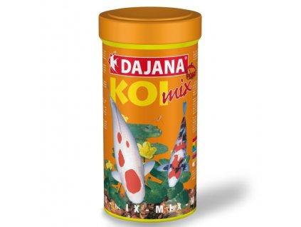Dajana Koi mix