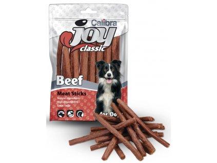 Beef Sticks e1550502601897 769x1024