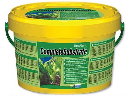 TETRA Plant Complete Substrate 5,8kg