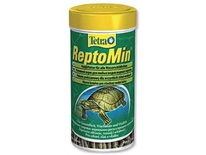 Tetra Repto Min 100 ml