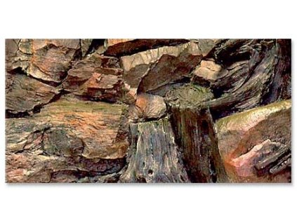 Pozadí AE Root 60 x 30 cm