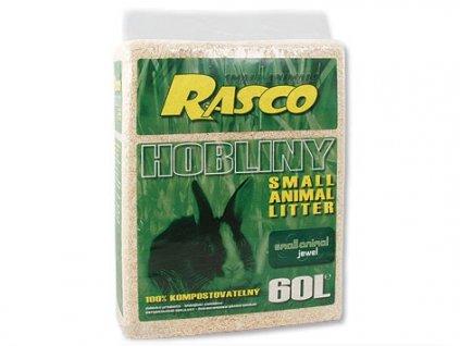 Hobliny Rasco 3,6kg