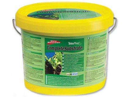 TETRA Plant Complete Substrate 2,8kg
