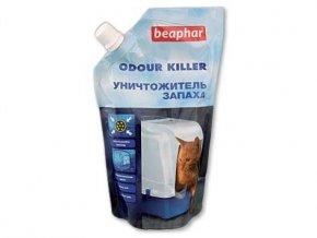 Odstraňovač pachu OdourKiller 400g