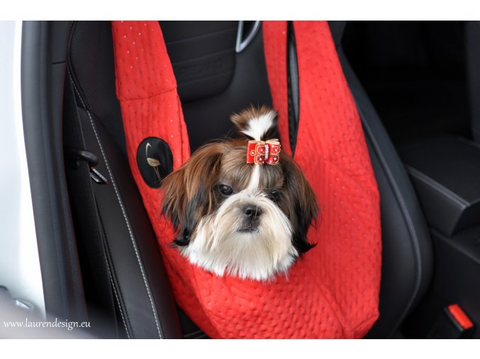 torba nosidło dla psa i kota lauren design (37)