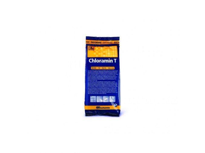 Chloramin T- sáček, 1 kg
