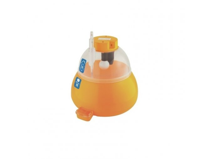 Žárovka náhradní pro líheň Covina 12 Mini