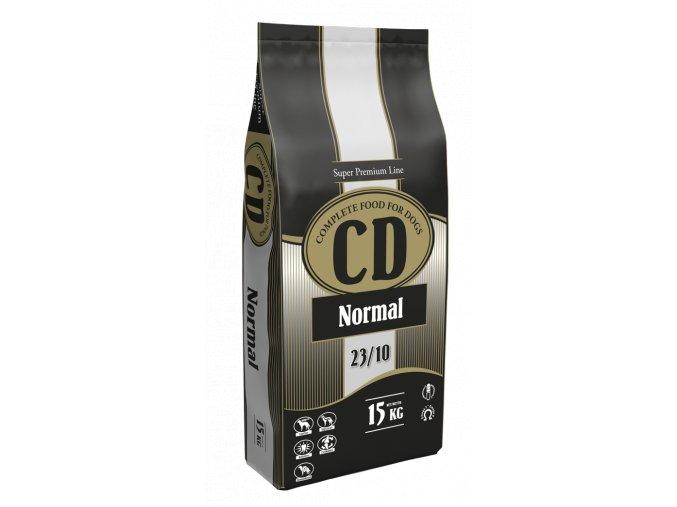 E1F Normal 15kg nahled