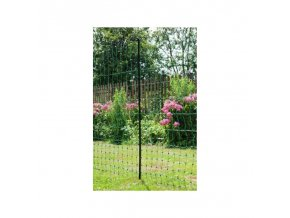 Tyč náhradní k síti pro králíky 65 cm, 2 hroty