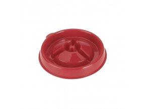 Napáječka - talíř na PET láhev, 1,5-2 l