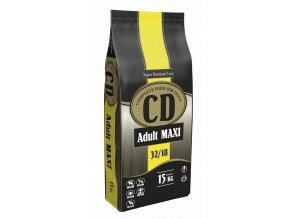 E1A AdultMaxi 15kg nahled