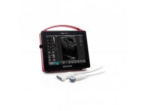 Ultrazvukový skener 4Vet Slim