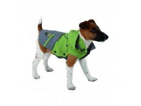 Obleček pro psy VANCOUVER, XL