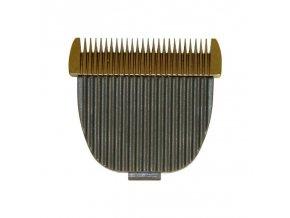 Náhradní hlava stříhací pro strojky ONYX a SONIC, keramická
