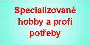 ZooFit