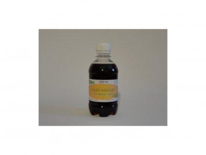 Rybí extrakt - Fish liquid
