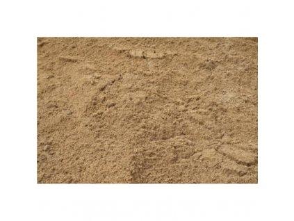 Písek na dětská pískoviště