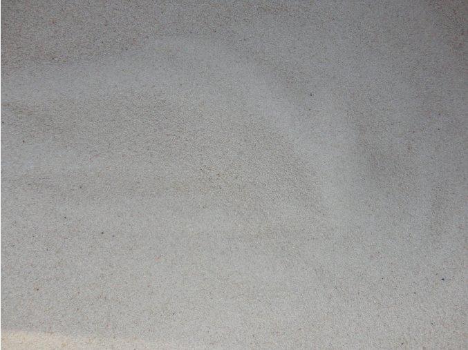 Sorbent Silica Sand Micro Crystal