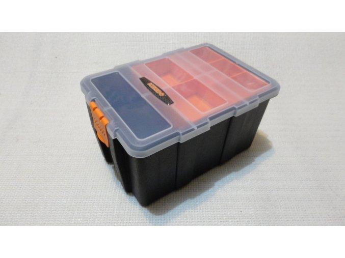 Organizér Kendo XL 220 x 150 x 120 mm