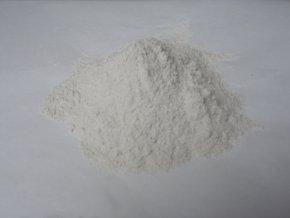 Cerox - leštící prášek nejen na minerály