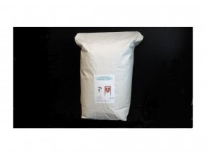 Písek na pískování 0,1 - 0,6 - 24,5 kg + 10 kg