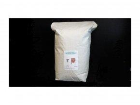 Písek na pískování - tryskání 0,1 - 1,2