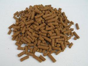 Granule CSL - OE 8 mm