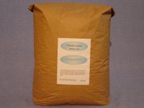 Filtrační písek - Wellness Top 0,5 - 1,2
