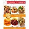 nejjednodussi recepty