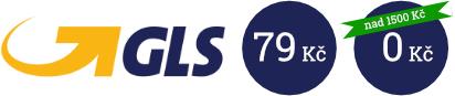 GLS79