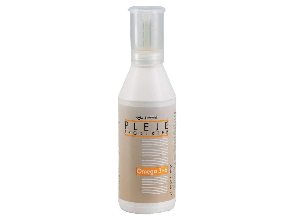 Omega 3 6 250 ml min