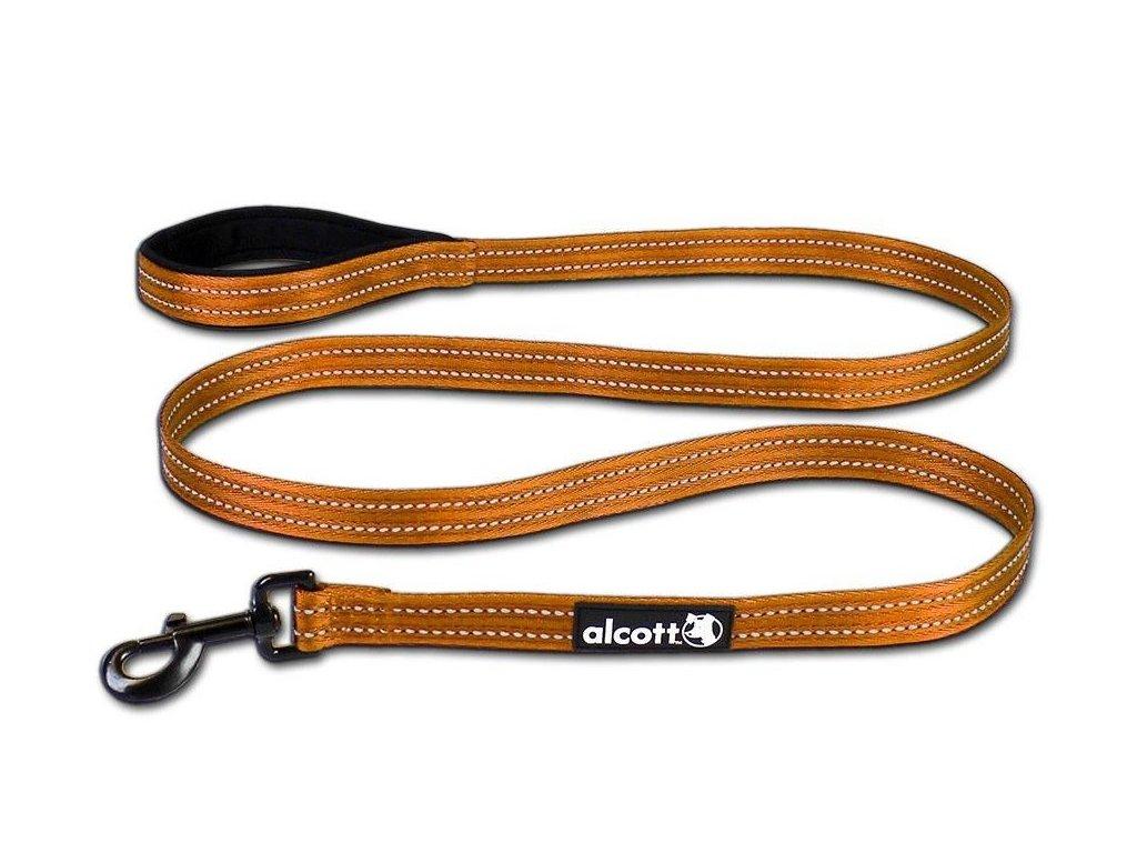 leash traveler adventure leash 1