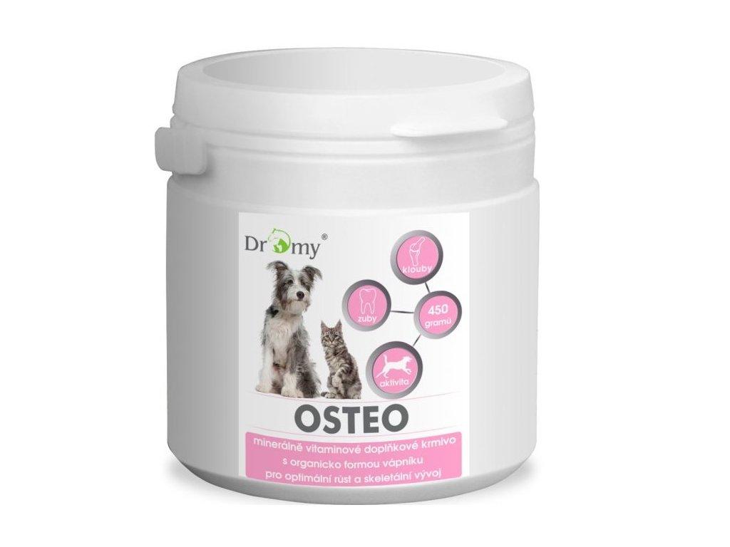 osteo