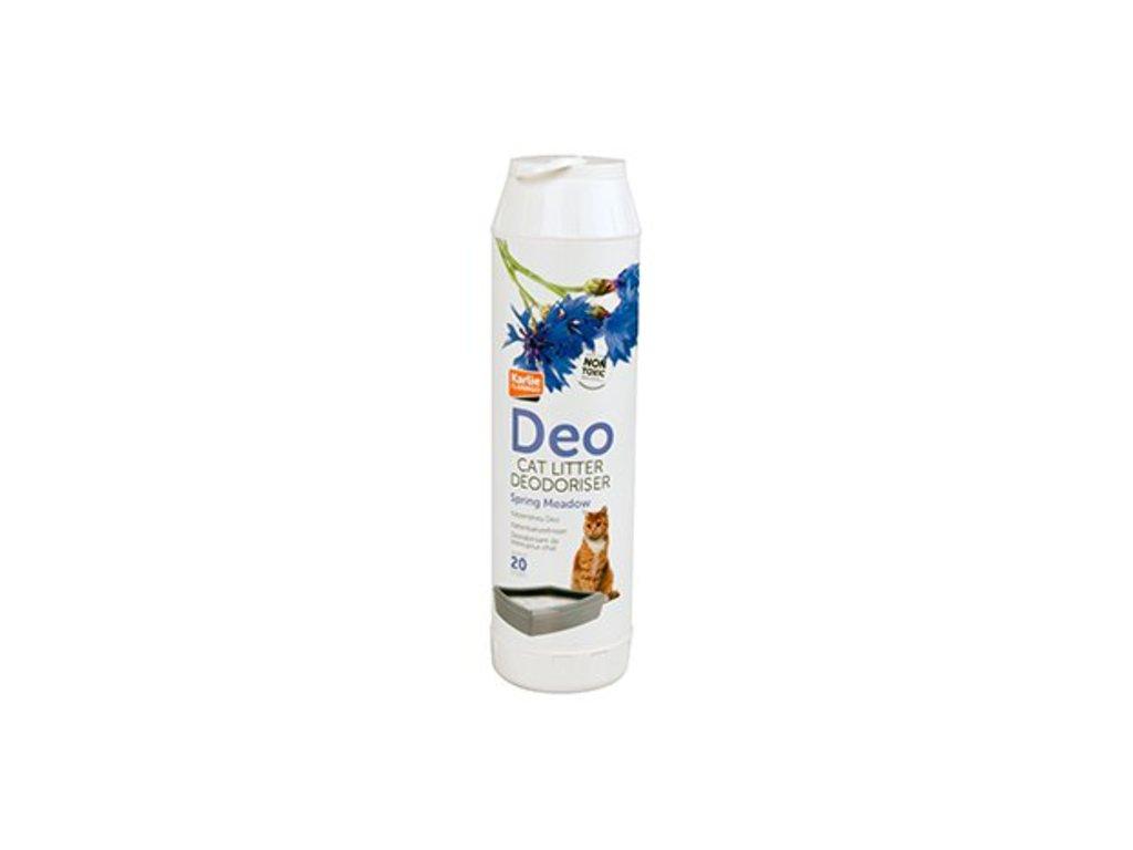 FP Deo Cat Spring Meadow 280620161523505411